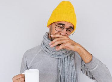 What Causes Winter Allergies?