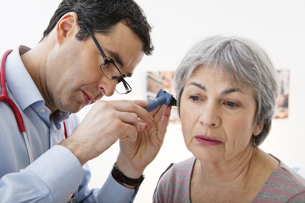 Can a Sinus Infection Cause Hearing Loss?